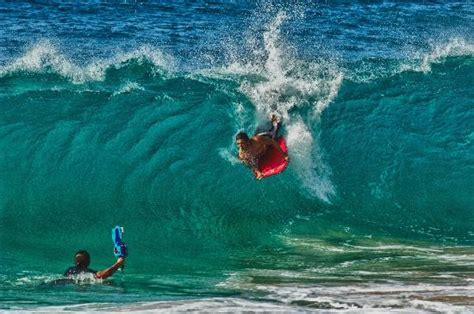 foto de sheraton waikiki honolulu hawaii surf  steve