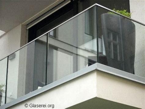 balkongelaender glas google search kkg glass balcony