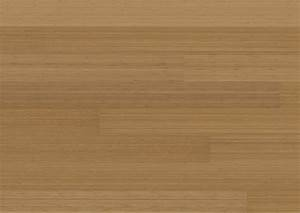 ter hurne bamboo caramel beige parquet plank colored With parquet beige