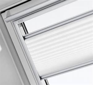 Store Velux 114x118 : store velux 114x118 great store pour fentre de toit velux ~ Edinachiropracticcenter.com Idées de Décoration