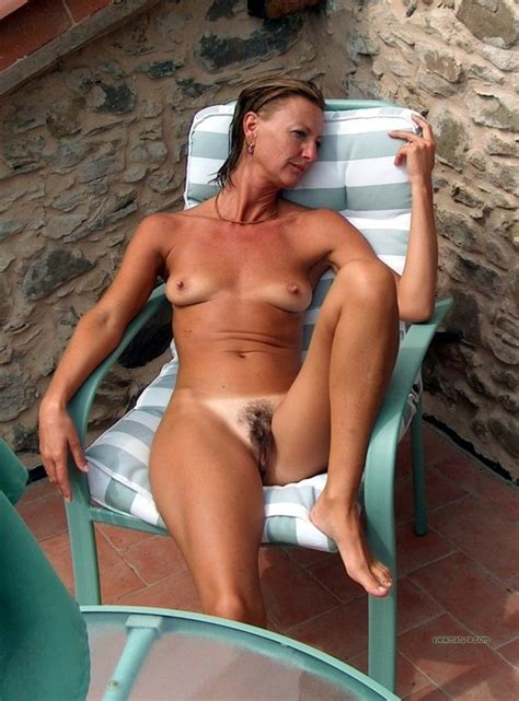 Images Of Mature Naked Women Image