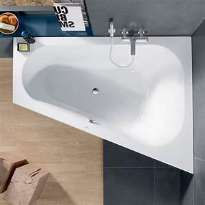 Villeroy Und Boch Whirlpool Badewanne : badewanne eck energiemakeovernop ~ Orissabook.com Haus und Dekorationen