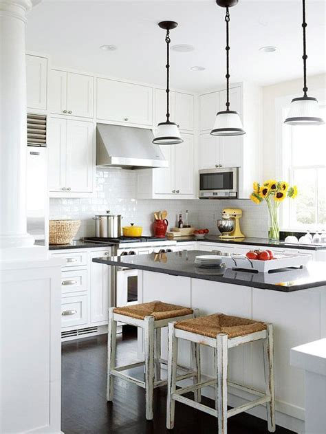 9 Refreshing Kitchen Designs For Your Condo Kitchen. Kitchen Floors With Cherry Cabinets. 12ft Kitchen Countertops. Removable Kitchen Backsplash. Kitchen Countertops And Backsplashes. Kitchen Colors That Go With Oak Cabinets. Dark Wood Floors In Kitchen. Lowes Kitchen Countertops Laminate. Kitchen With Tile Floor