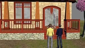 Da Ist Die Tür : das moorhaus hard sensations ~ A.2002-acura-tl-radio.info Haus und Dekorationen