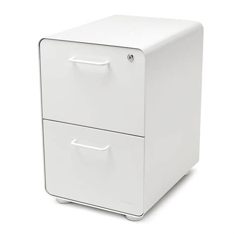 poppin file cabinet review file cabinets poppin inspiration yvotube com