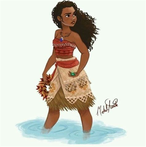 317 Best Moana Images On Pinterest  Disney Magic, Disney