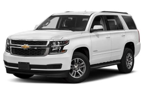 2018 Chevrolet Tahoe Suv Lease Offers  Car Lease Clo