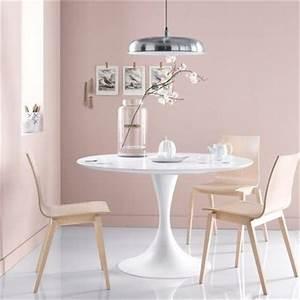 luminaire salle a manger 11 belles suspensions qui font With luminaires salle À manger pour petite cuisine Équipée