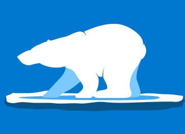 international polar bear day polar bears international