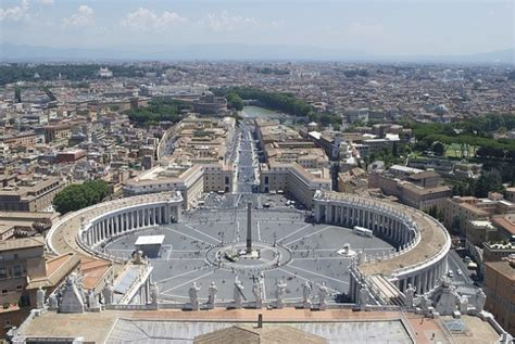 Best Family Hotels In Rome by Best Family Hotels In Rome Family Travel Travel