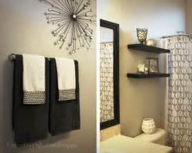 Wall Ideas For Bathroom Accent Wall Paint Ideas Bathroom