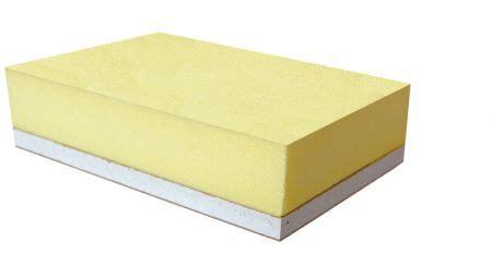 controsoffitto coibentato cartongesso coibentato per controsoffitti pannelli