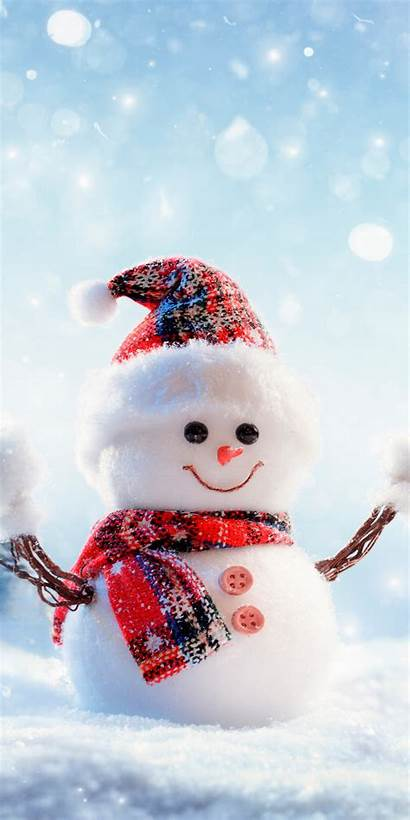 Christmas Wallpapers Phones Fhd Droidviews