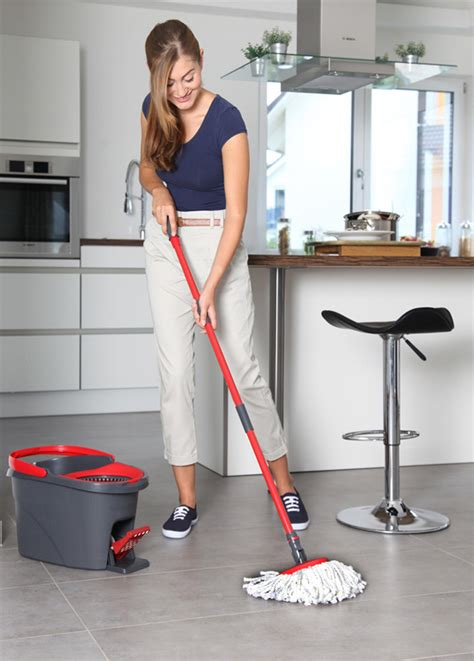 mopping floor modern mops demystified an a z guide help me clean