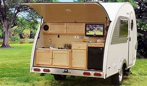 tab max cs teardrop camper trailer this is my dream With teardrop campers with bathroom