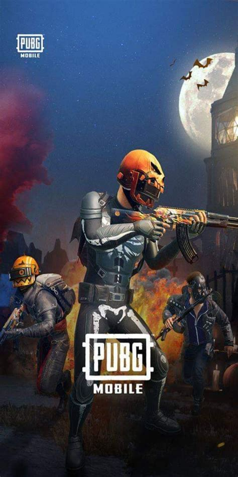 hd pubg mobile photo wallpapers wallpaper cave