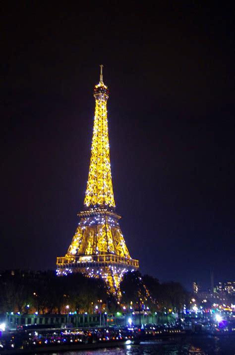 5 Star Luxury Hotels Paris