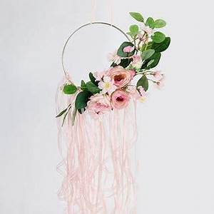 DIY Wedding Flowers & Decorating Ideas from Afloral com