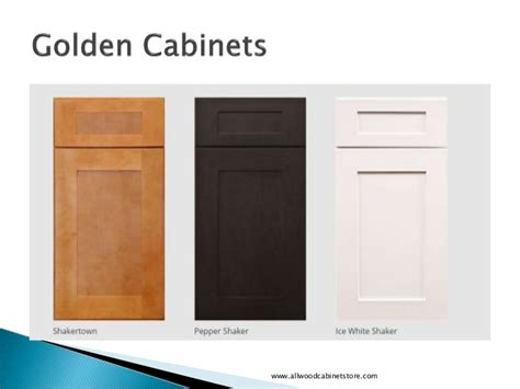 buy unfinished cabinets online allwoodcabinetstore buy kitchen cabinets online at