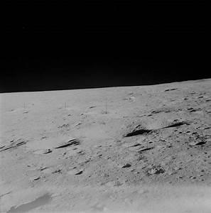 Apollo Mission 1971 - Pics about space