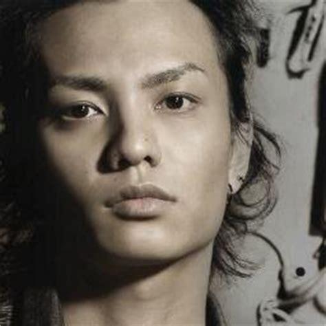田中 聖 ツイッター