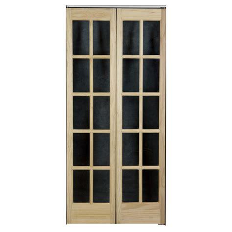 bifold doors interior lowes interior exterior