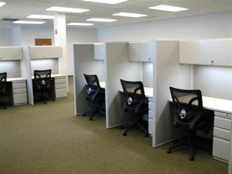 wells group bdc workstations  offices