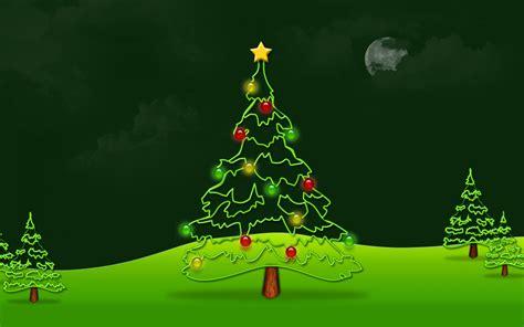 Christmas Tree 273725