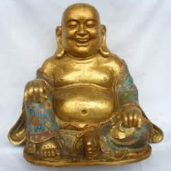 popular culture portrayal of buddha statues buddhism stack exchange