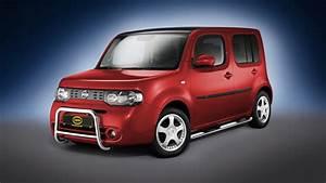 Nissan Cube Preis : nissan cube bitten by cobra n autoevolution ~ Kayakingforconservation.com Haus und Dekorationen