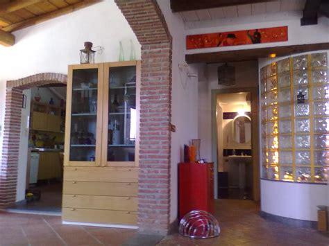 appartamento vacanze catania appartamento montagna sicilia zafferana etnea catania