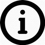 Icon Help Info Icons Service Circle Counter