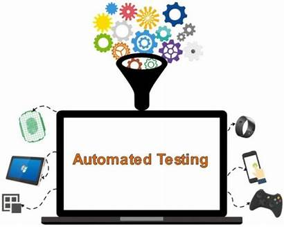 Testing Automation Automated Tools Software Test Tool