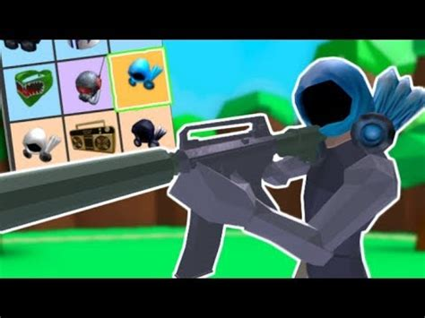 spending  robux  roblox strucid  youtube