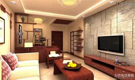 Pictures Of Living Room Decor Inspiration