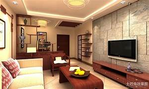 tv room design ideas modern living room With simple designs of tv rooms