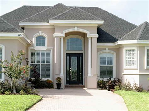 30 modern exterior paint colors for houses home