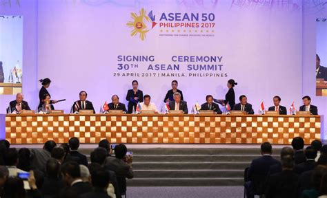 House speaker nancy pelosi and senate majority leader mitch mcconnell want to add stimulus measures to the. ASEAN lawmakers push for full harmonization of laws   Philippine Canadian Inquirer