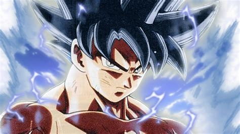 American Flag Hd Images Son Goku Ultra Instrinct New Transformation