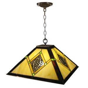 dale tiffany el greco 1 light antique brass pendant