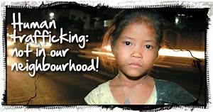 ecard_HumanTrafficking