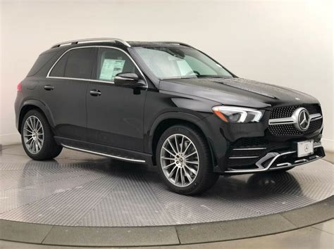 The gle580 costs nearly $79,000 to start and pushes nearly six figures with options added. New 2020 Mercedes-Benz GLE GLE 580 4MATIC® SUV SUV in Chantilly #7201209 | Mercedes-Benz of ...