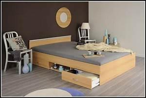 Bett 140 Mit Schubladen : bett 140x200 schubladen betten house und dekor galerie ejgaoeb4bl ~ Bigdaddyawards.com Haus und Dekorationen