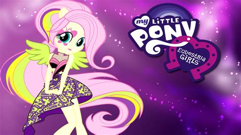 pony dress  games    pony dress