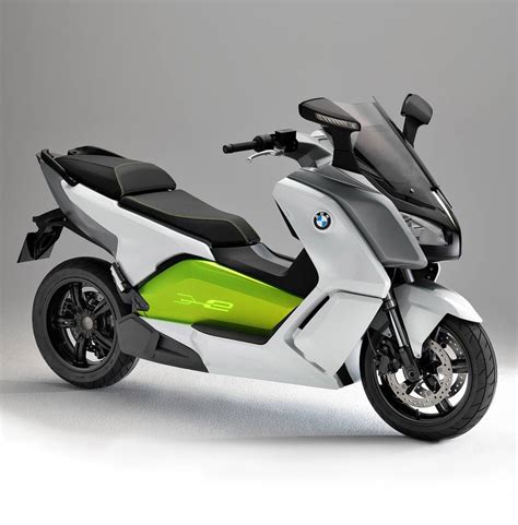 Bmw Moped by Bmw Scooters En Modeloverzicht 2017 Scooternews Nl