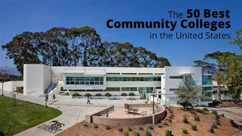 The 50 Best Us Community Colleges  World Scholarship Forum. New York Women Clothing Stores. Panasonic Office Phone Systems. Outdoor Store Los Angeles Tooth Vitality Test. Labor Technical College Spine Works Institute. Network Bandwidth Monitor Mac. How Can I Invest My Money Wisely. Free Business Listings Sites. Powerball Taxes By State Fontana Pest Control