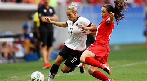 See tweets, replies, photos and videos from @dfb_team_en twitter profile. News :: DFB - Deutscher Fußball-Bund e.V.