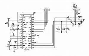 1998 Dodge Ram 1500 Interior Fuse Box Diagram