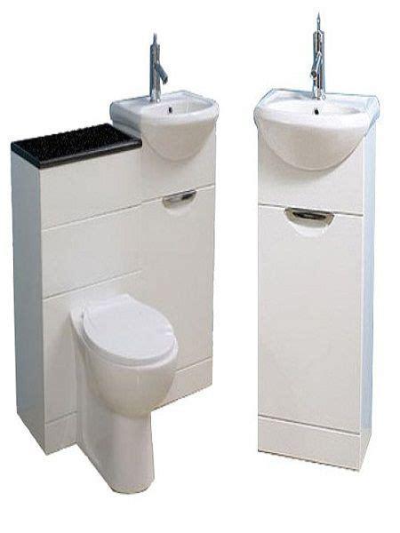 25+ Best Ideas About Small Bathroom Sinks On Pinterest