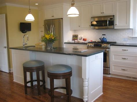 kitchen cabinets for used 1000 images about kitchen design ideas on 8042